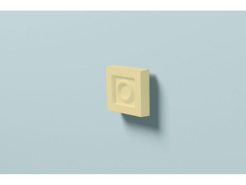 Listwa sufitowa Orac Decor C200 poliuretan