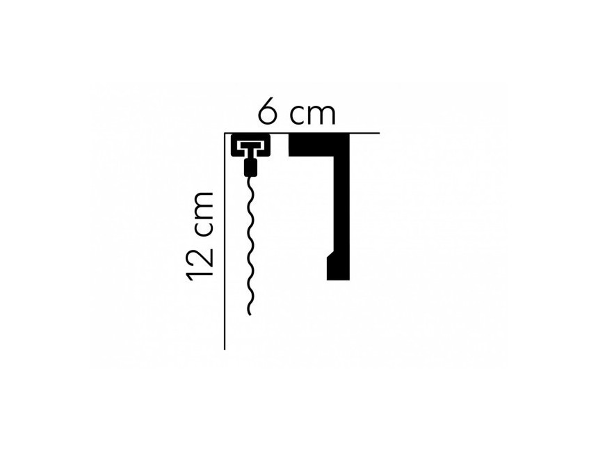 1.16.080 trzon