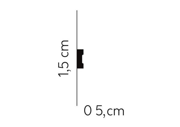 1.19.003 Wspornik
