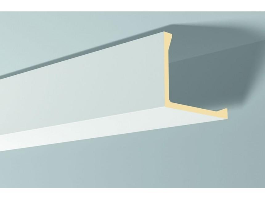 NMC PC1 Pilaster