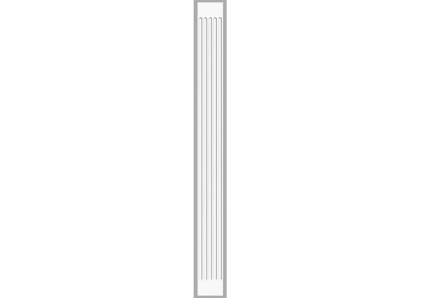 1.12.050 trzon