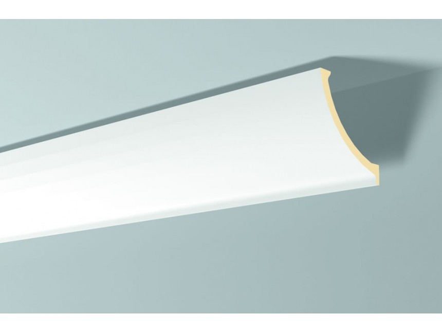 Pilaster NMC Arstyl PC2