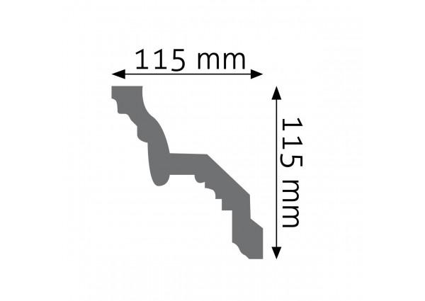 1.52.288 Narożnik