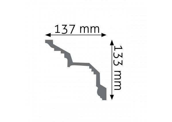 1.52.292 Narożnik