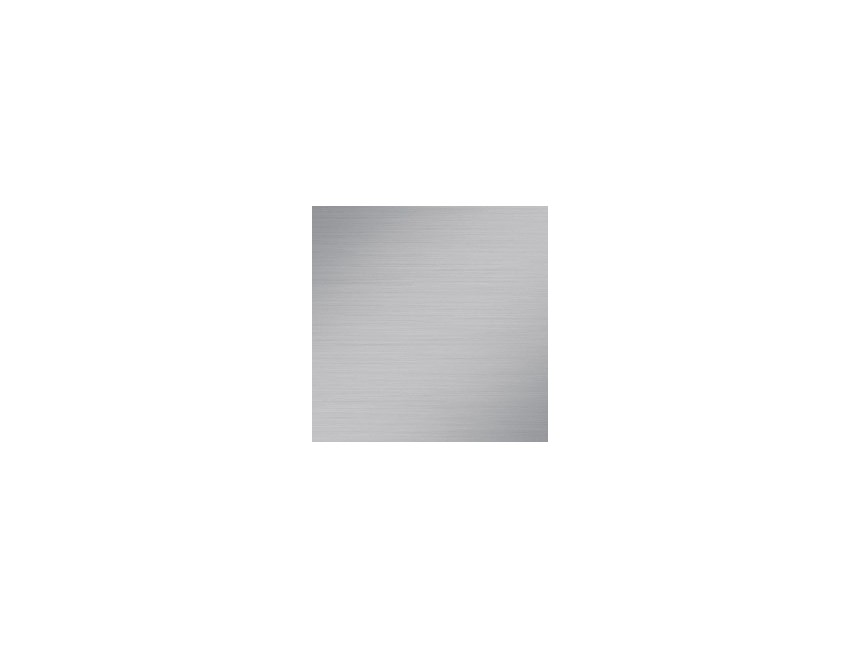 1.50.122 Listwa gzymsowa FLEX