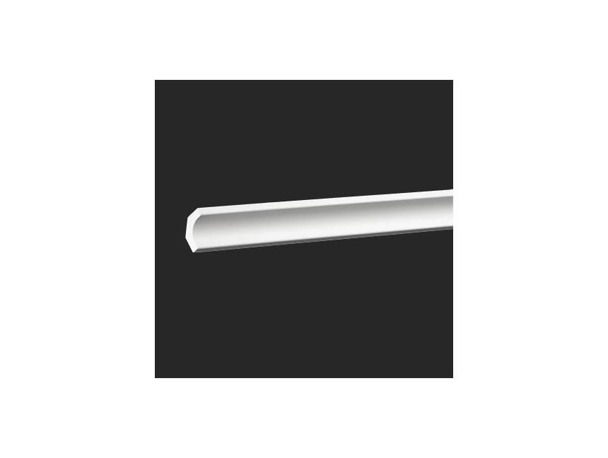 Profil elewacyjny MW.025