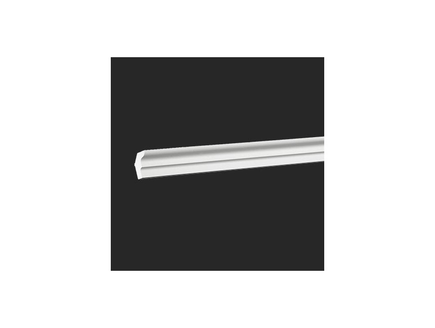 Profil elewacyjny MW.027