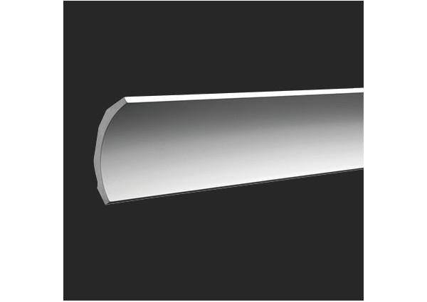 Profil elewacyjny MW.047