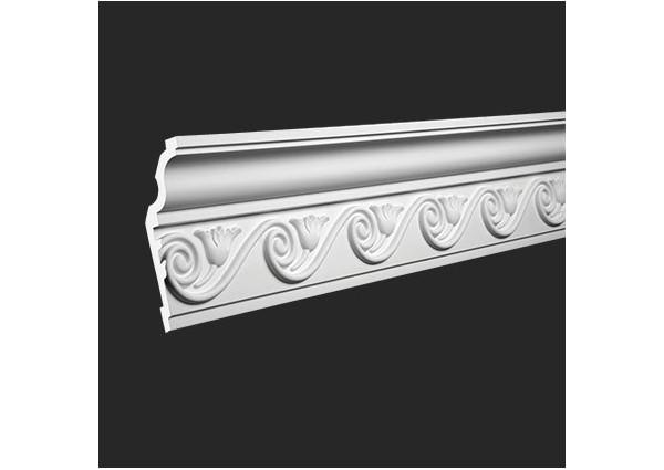 Panel ścienny dekoracyjny 3D WS-06