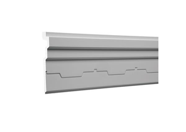 Panel ścienny dekoracyjny 3D WS-09