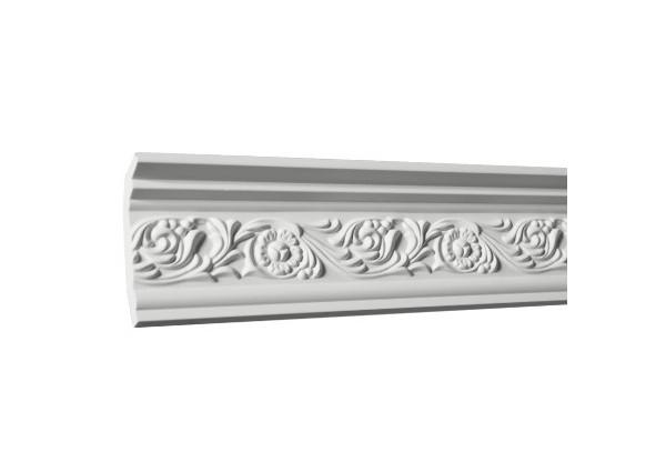 Panel ścienny dekoracyjny 3D WS-10
