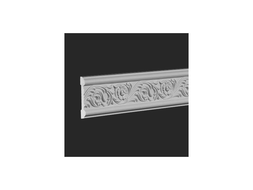 Panel ścienny dekoracyjny 3D WS-18
