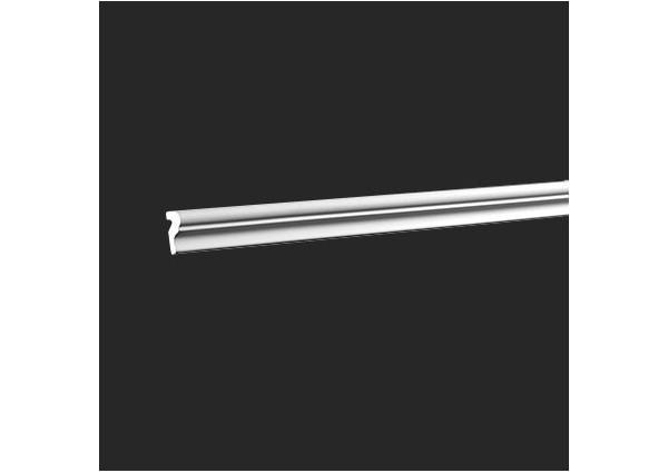 Listwa sufitowa ORAC DECOR C391