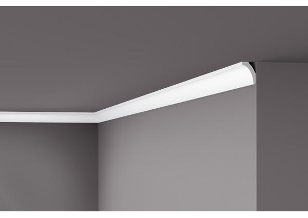 Listwa sufitowa ORAC DECOR C990+P9900 (1)