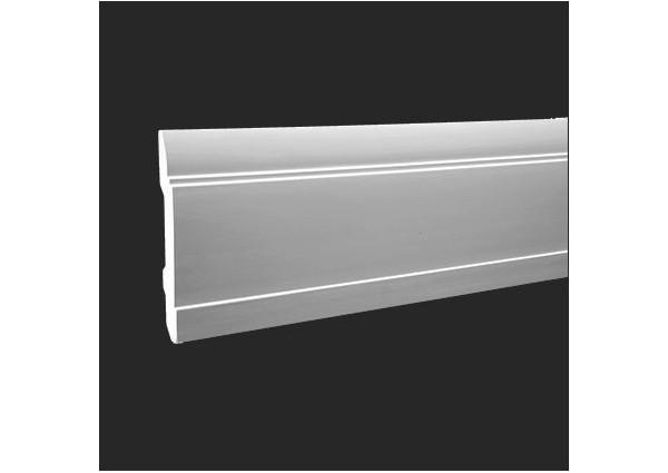 Listwa sufitowa Orac Decor C213 FLEX poliuretan
