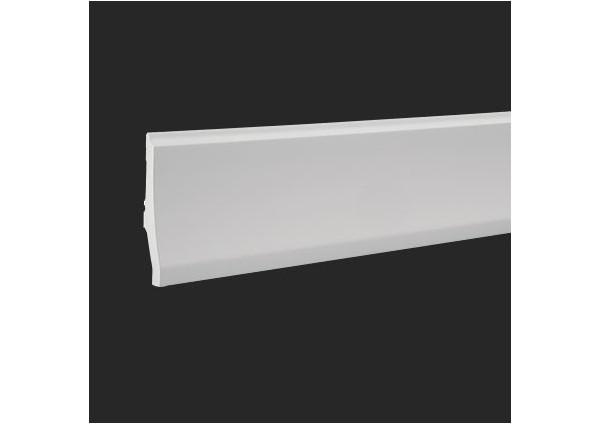 Listwa sufitowa Orac Decor C215FLEX poliuretan