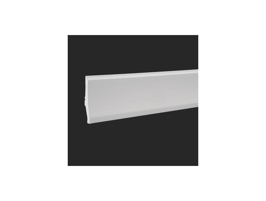 Orac Decor C215FLEX poliuretan Listwa sufitowa