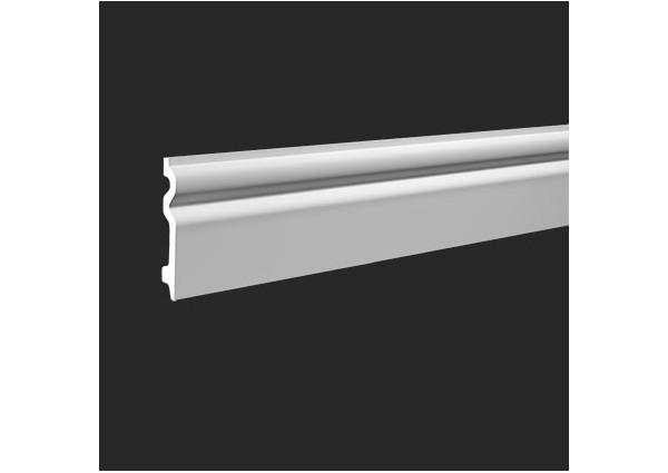 Listwa sufitowa Orac Decor C220 FLEX poliuretan