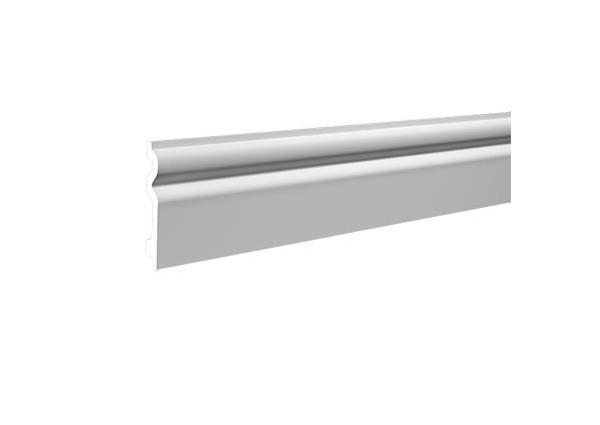 Listwa sufitowa Orac Decor C230 FLEX poliuretan