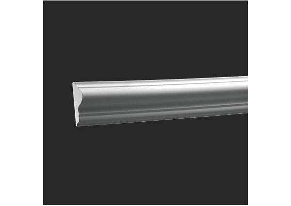 Listwa sufitowa Orac Decor C240 FLEX poliuretan