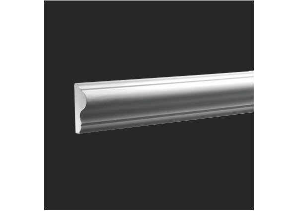 Listwa sufitowa Orac Decor C250 FLEX poliuretan