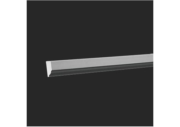Orac Decor C302 FLEX poliuretan Listwa sufitowa