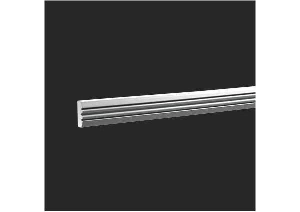Orac Decor C303 FLEX poliuretan Listwa sufitowa