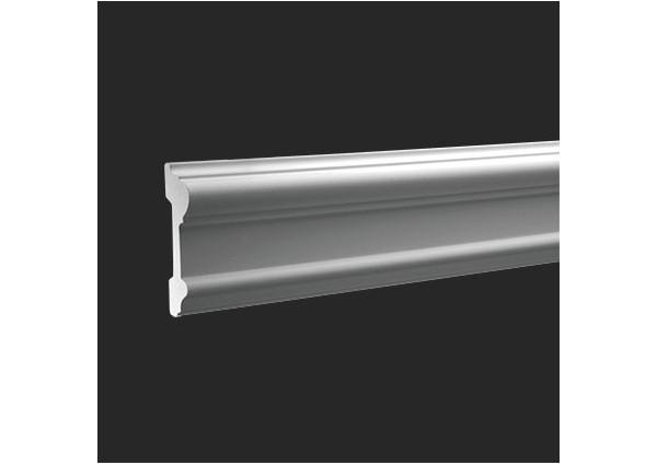 Orac Decor C304 FLEX poliuretan Listwa sufitowa