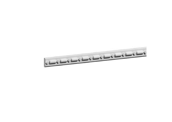 Listwa ścienna ORAC DECOR P9020 FLEX