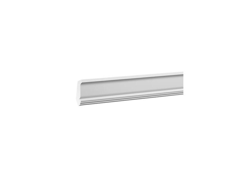 Listwa sufitowa gładka Dunin Wallstar CES-061