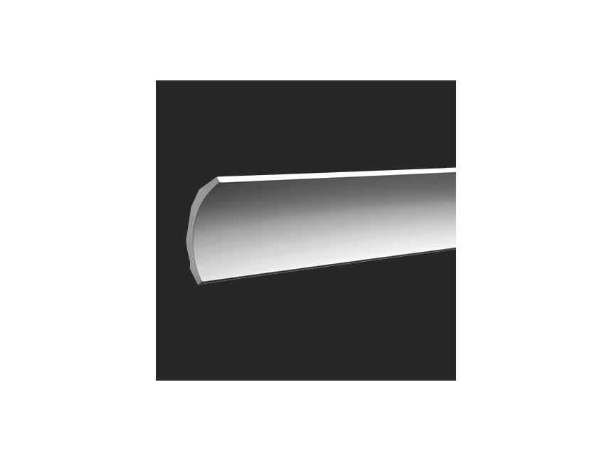 Listwa sufitowa Dunin Wallstar COG-081