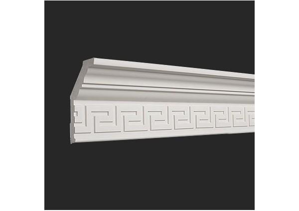 Pilaster Dunin Wallstar PIL-013C