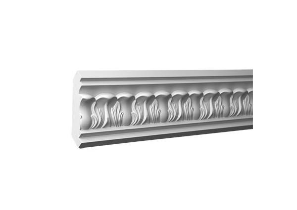 Mini panele 3D Dunin FS-3D