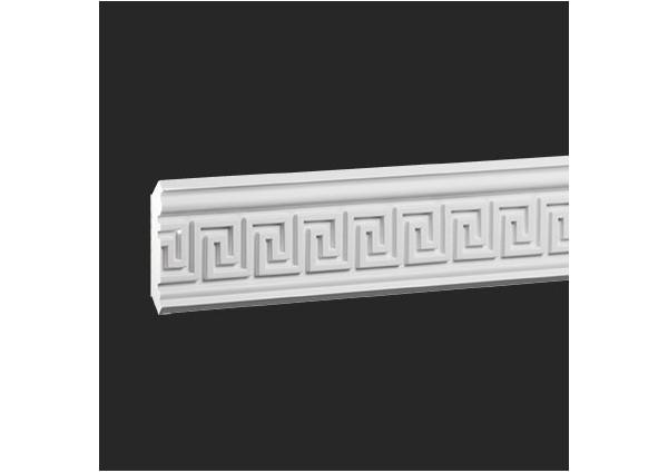 Mini panele 3D Dunin FS-Oak