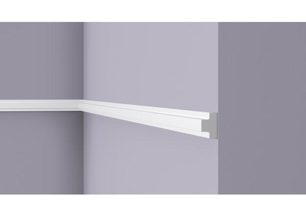 ORAC DECOR CX150 Listwa sufitowa
