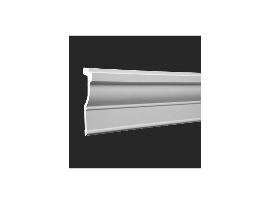 Mini panele 3D Dunin TR-Grey