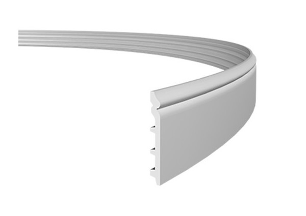 Panel 3D ORAC W108