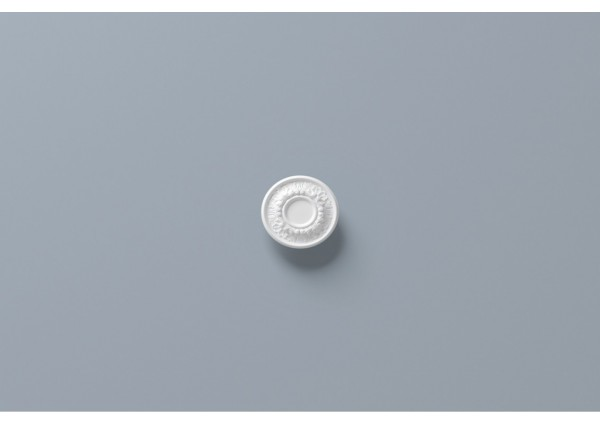 Rozeta NMC Arstyl R25