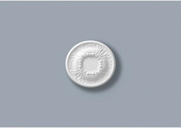 Rozeta NMC Arstyl R3