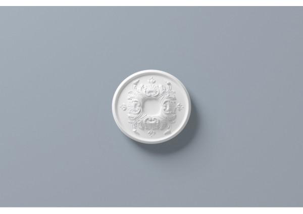 Rozeta NMC Arstyl R30 (cena za komplet-2 sztuki)