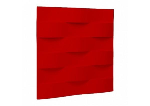 1.51.304 Listwa ścienna FLEX
