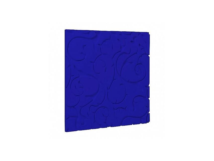 1.53.102 Listwa przypodłogowa FLEX