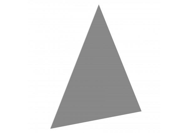 AURORA TOPAZ 15