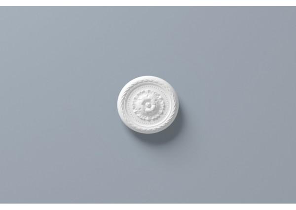 Rozeta NMC Arstyl R9