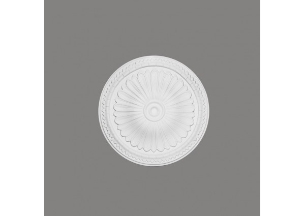 Listwa sufitowa Mardom Decor QL011