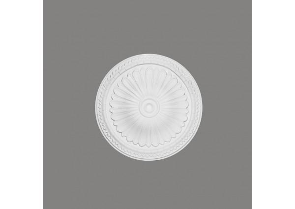 Mardom Decor QR001 Rozeta